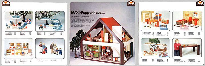 wir trauern um bodo hennig nachruf von stefanie ludwig. Black Bedroom Furniture Sets. Home Design Ideas